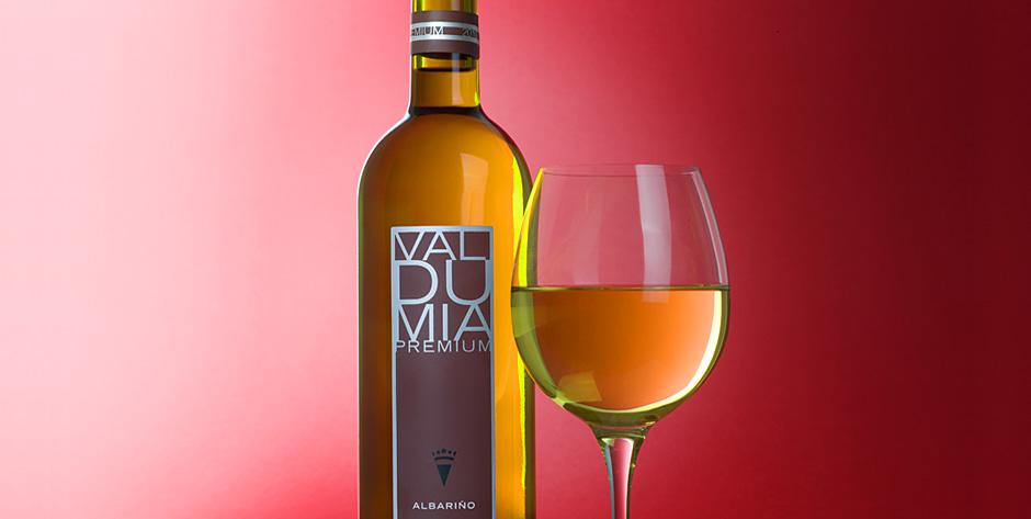vino valdumia albarino jaquete grupo 940x473